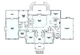 plantation style home plans hawaiian plantation style house plans londonart info