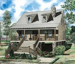 elevated home designs pictures raised home plans free home designs photos