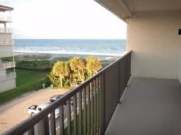 apartment unit 503 at 383 n atlantic avenue cocoa beach fl 32931