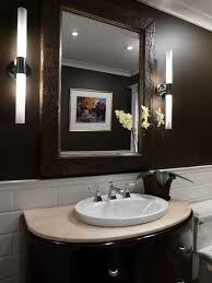 bathroom powder room ideas bathroom powder room ideas