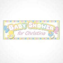 baby shower for baby shower supplies trading