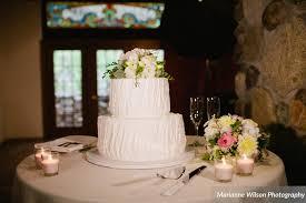 king u0027s hawaiian bakery wedding cake torrance ca weddingwire