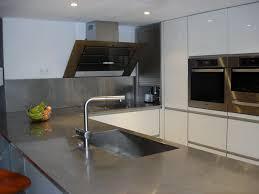 cuisines bains pourquoi cuisines et bains le laureat pour votre cuisine sur mesure