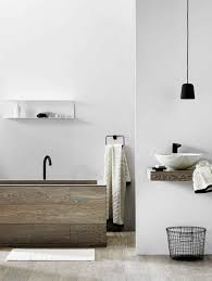 home interior design tips interior design tips prepare your home for spring