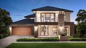 home design youtube best house plan app for ipad youtube minimalist the best home