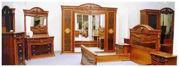 Kerala Home Design Moonnupeedika Kerala Rub Wood Furniture Malappuram Kerala Business Directory And