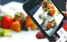 n馮ociation cuisine schmidt 学者 300股票网 基于以太坊erc20开发的泛金融社区