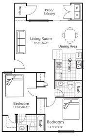 hollister creek village rentals san diego ca apartments com