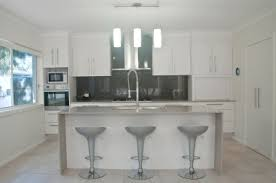 island lights for kitchen a guide to kitchen lighting fixtures visual spaces concept designers