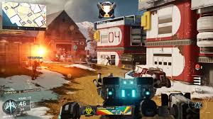Cod 3 Map Pack Playable