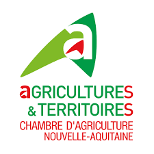 chambre d agriculture aquitaine chambre régionale d agriculture nouvelle aquitaine olympiades des
