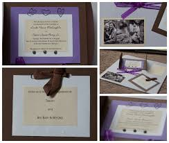 Wedding Planning On A Budget Diy Invitations Wedding Planning On A Budget Wedding Invitations