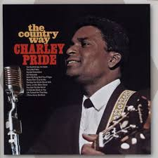 Crystal Chandeliers Charlie Pride The Country Way Make Mine Country Charley Pride Songs Reviews