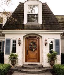 best 25 cottage exterior colors ideas on pinterest rustic