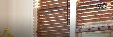 home depot window coverings canada clanagnew decoration