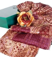 wedding gift malaysia best gift for wedding malaysia wedding present online