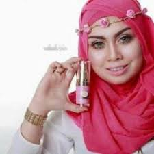 Toner Az Kosmetik sell az cosmetic day cheapest best quality my store