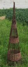willow obelisk willow obelisk suppliers and manufacturers at