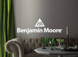 benjimin moore benjamin moore paint mrcb paints and papers