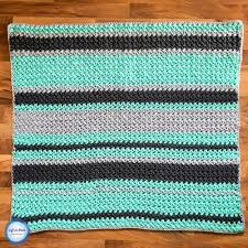Patterns For A Baby Bean Bag Baby Bean Baby Blanket U2014 Left In Knots