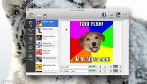 Meme Generator Aliens Guy - mac os x meme generator and rage comics youtube