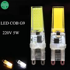 led bulb 60w promotion shop for promotional led bulb 60w on