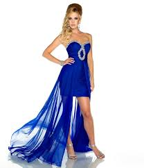 cheap royal blue bridesmaid dresses 258 best top 50 royal blue bridesmaid dresses images on