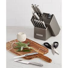 Best Budget Kitchen Knives Best Knife Sets At Every Price Point Review Most Wanted