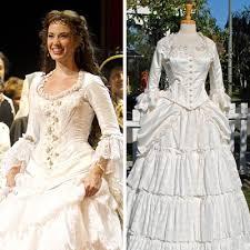 Halloween Costume Wedding Dress Halloween Ideas Check Wicked Phantom U0026