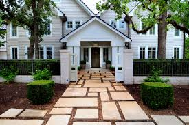 Front Door Patio Ideas Easylovely Front Door Patio Ideas R40 About Remodel Home Designing