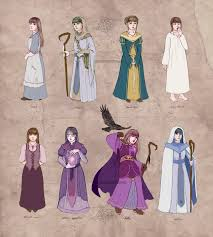 design clothes games for adults pin by azara on rpg role polygon games pinterest deviantart