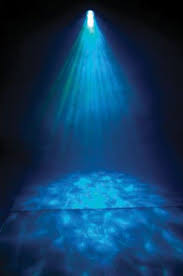 water effects projector special lighting multi sensory rooms