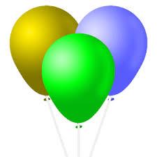 balloon bonanza balloon bonanza android apps on play