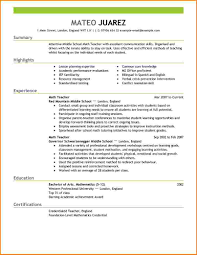 federal resumes usajobs resume writing class federal resume writing workshop ppt