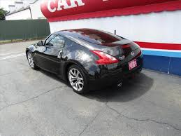 nissan armada for sale new orleans nissan 370z in louisiana for sale used cars on buysellsearch
