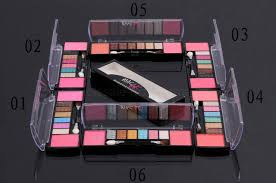 Free Makeup Classes Nyc Mac Clinic Make Up Mac Eyeshadow Palette 6 Color 15 Mac Free