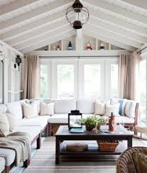 Shabby Chic Paint Colors For Walls by Living Room Paint Color Trends Spring 2014 Home Decor Trends