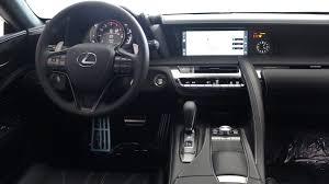 2017 lexus lc interior 2018 lexus lc 500 driving impressions lexus of cerritos