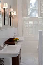 170 best bathrooms images on pinterest room bathroom ideas and home