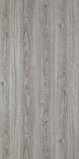 Laminate Flooring Materials Edl Light Wajar Oak Materials Pinterest Lights Woods And
