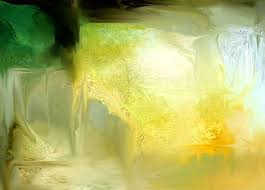 150 best art orange yellow images on pinterest abstract
