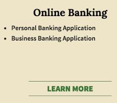 northern state bank online banking login bank login