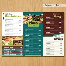 66 best restaurant food menu graphic designs images on pinterest