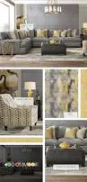 Bestyellow by 25 Best Yellow Accent Chairs Ideas On Pinterest Yellow I Shaped