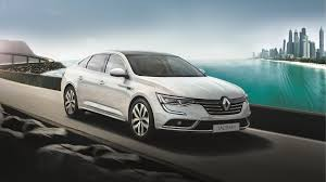 renault talisman the all new 2017 renault talisman launched in the uae motoraty