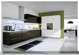 kitchen fabulous modern kitchen furniture design kitchen design