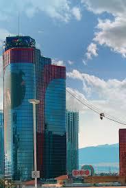 Rio Masquerade Suite Floor Plan All Suite Hotel U0026 Casino Announces Plans For All New Thrill Ride