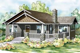 sle house plans uncategorized house plan with rear view extraordinary in facing