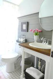 affordable bathroom designs fast and affordable bathroom remodeling from see thru tearing