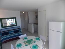 apartment to rent in cap d u0027agde ref 341174495 azura agency